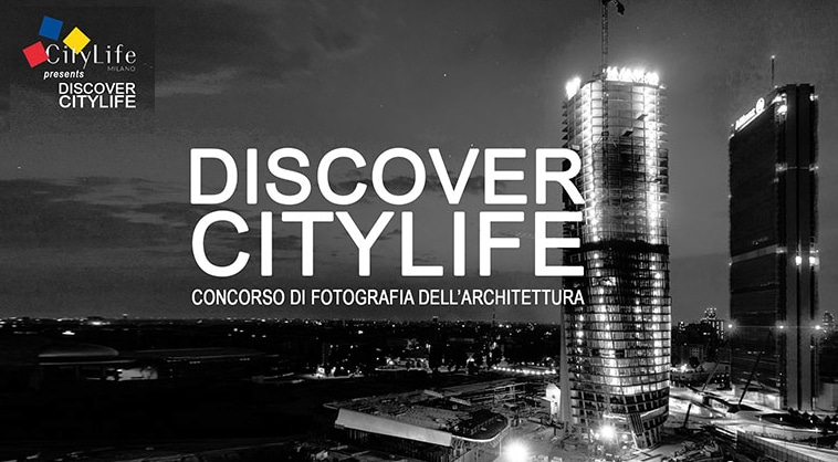Discover CityLife