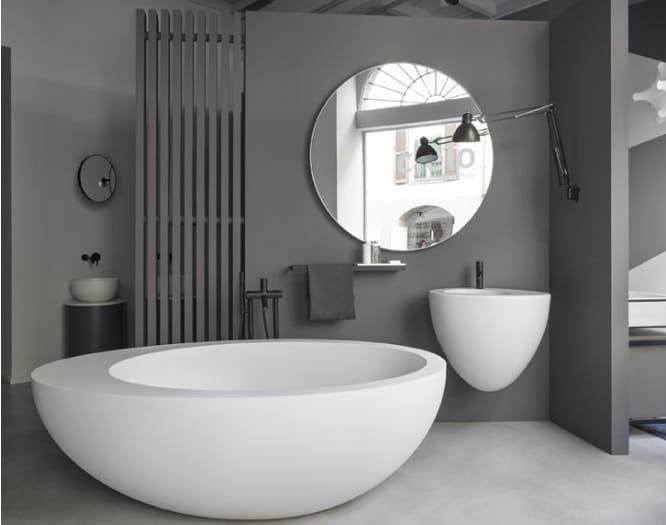 Laboratorio della Ceramica