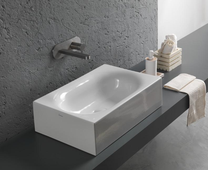Volume scultoreo