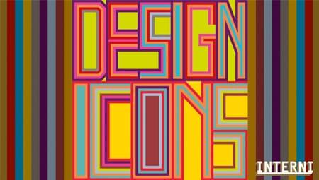 Interni presenta a Miami Italian Design Icons