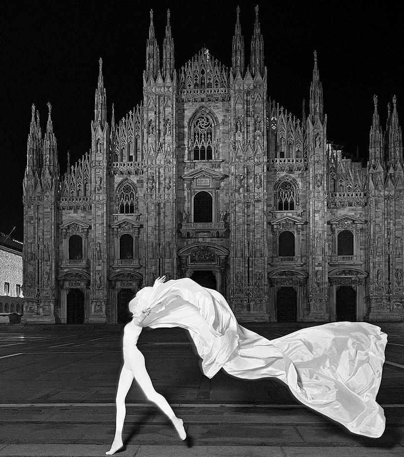 Prima Visione 2016 – I fotografi e Milano