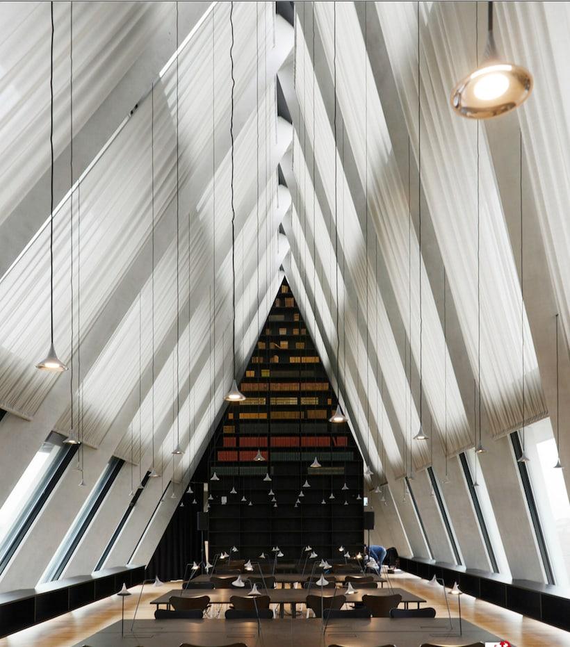 Luce progettuale.. e culturale