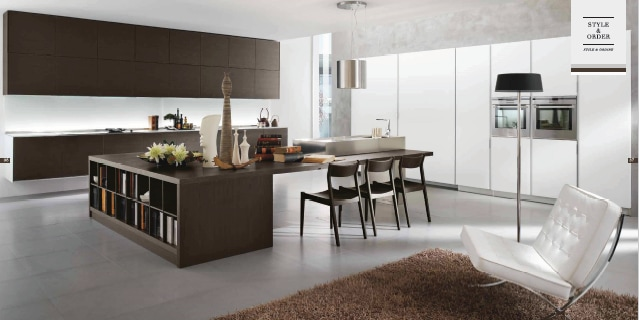Italian Kitchens Group
