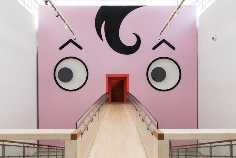 Giro Giro Tondo. Design for Children