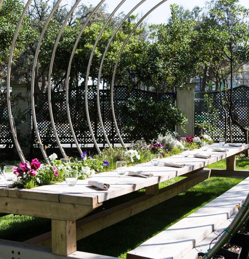 Giardini d'Autore