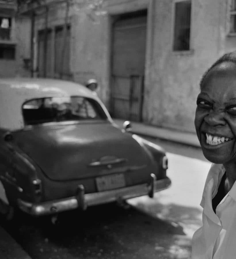Alessandro Dobici – Vent'anni di fotografia
