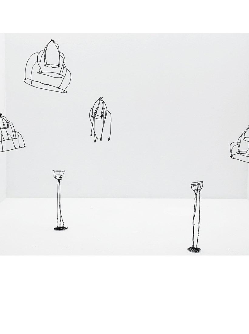 Il teatro degli oggetti