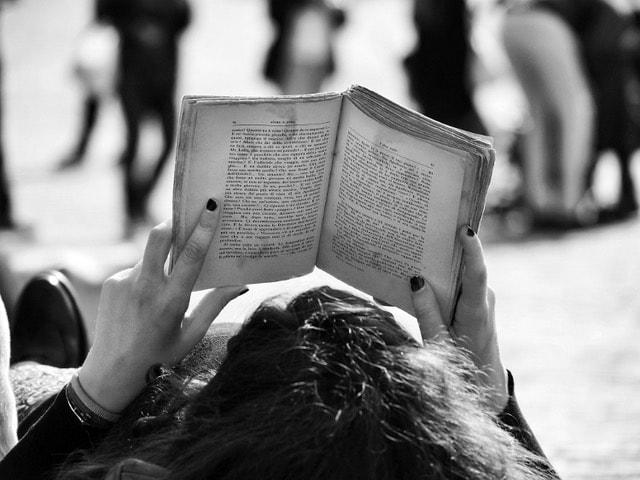 Alla ricerca del lettore perduto