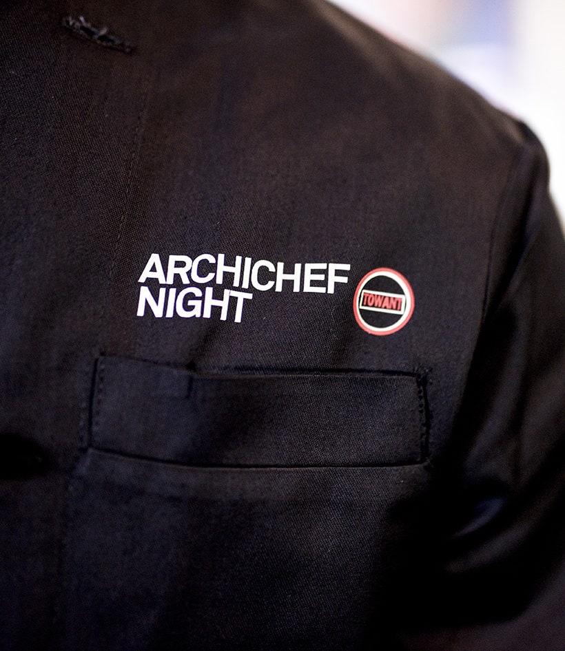 ArchichefNight 2017