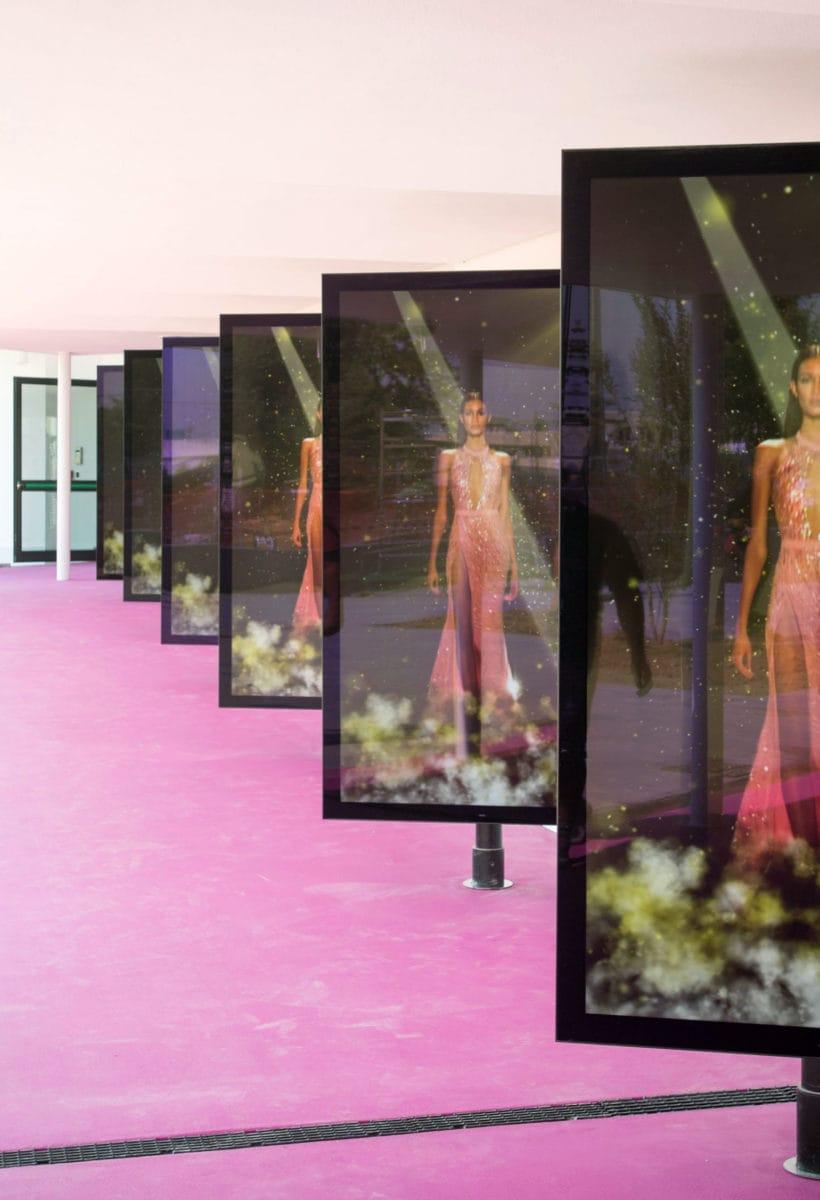 Fondazione Fashion Research Italy
