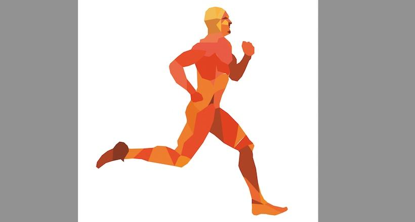 Run4Tolentino