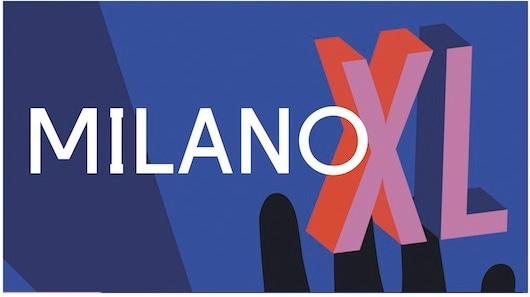 Milano XL