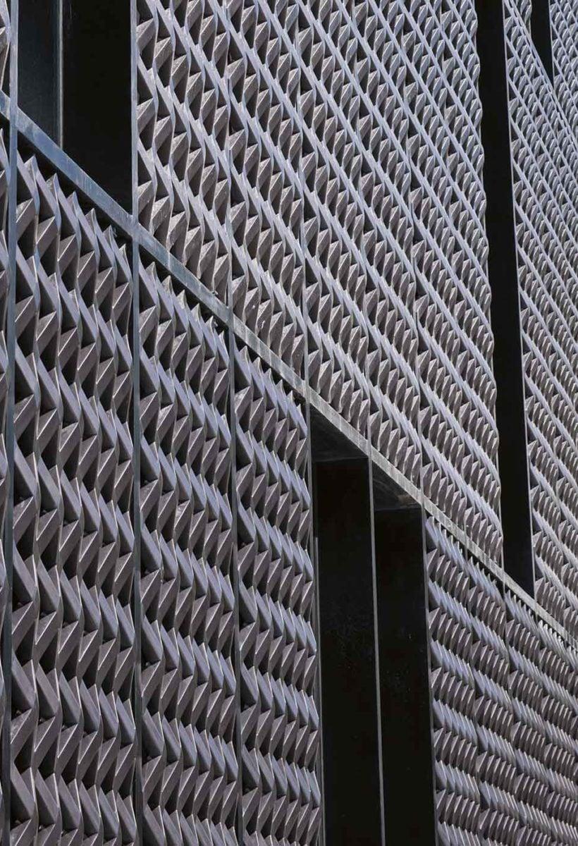 Texture Urbane