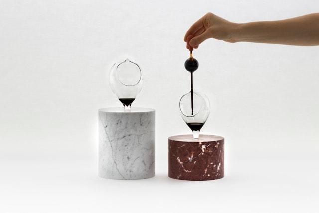 Operæ. Independent design fair