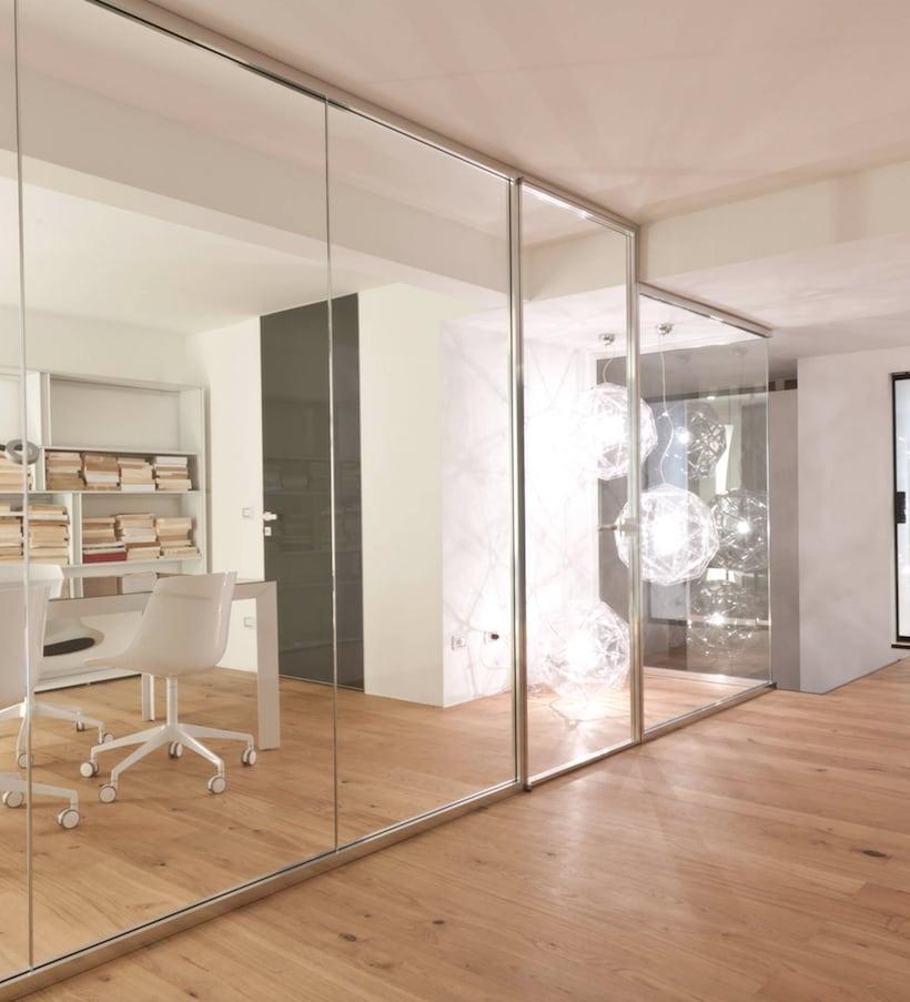 D+ Interiors