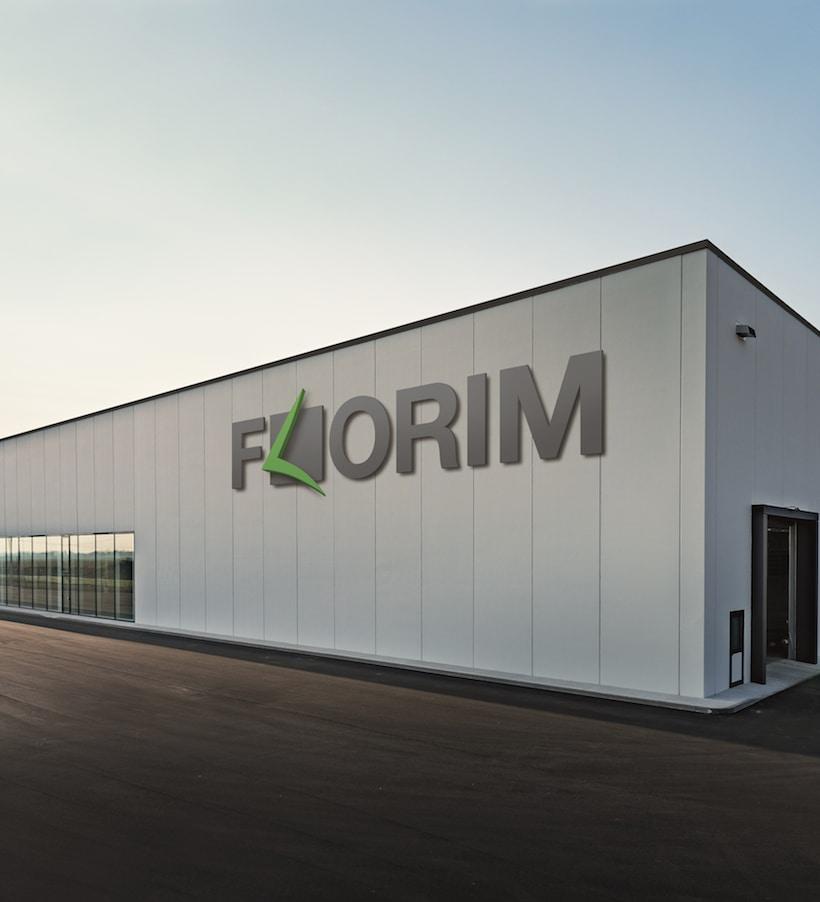 Florim 4.0