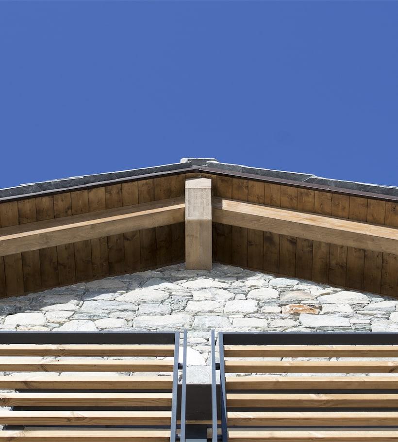 Casa UD