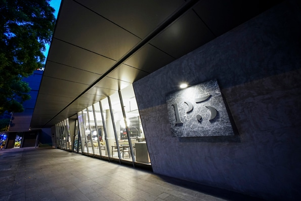 Molteni&C|Dada a Singapore