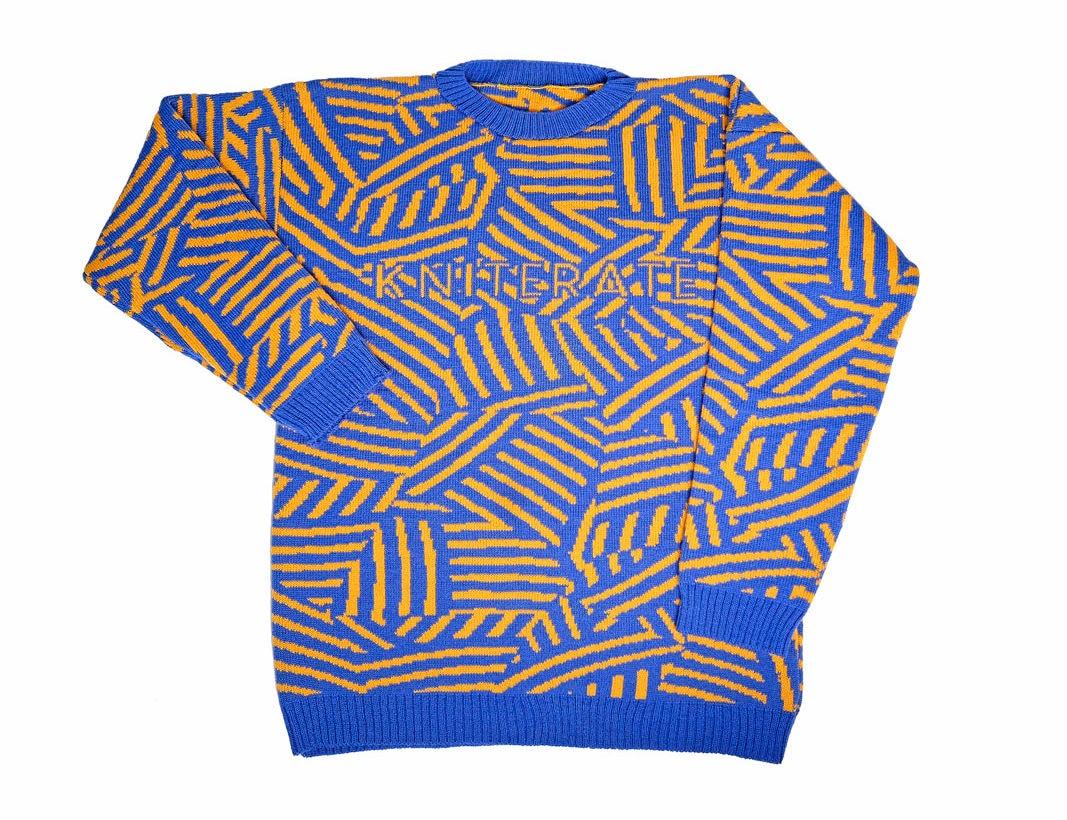 Kniterate_sweater_alta