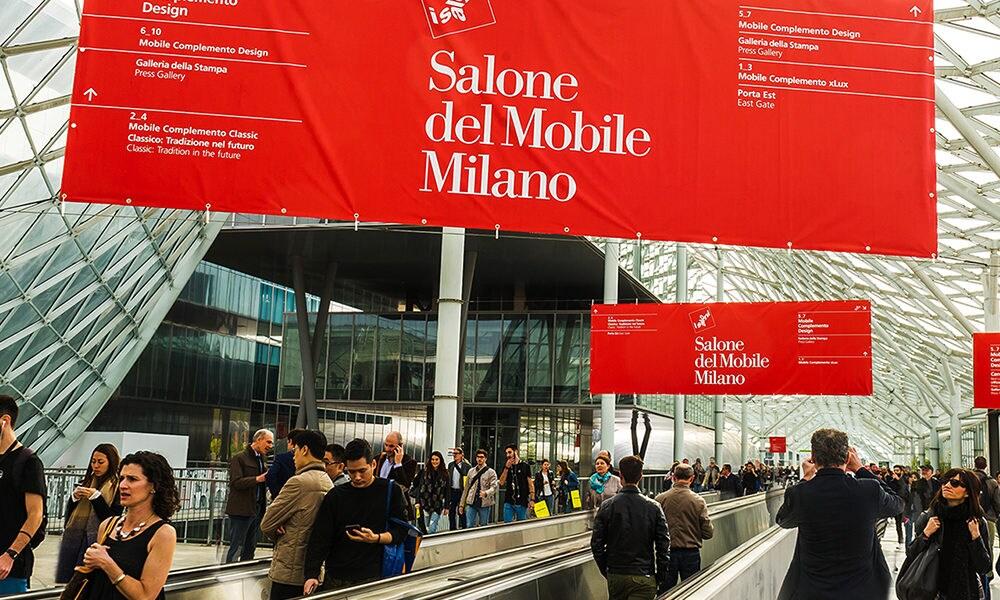 PREVIEW_Salone-del-MobileMilano_AR_004