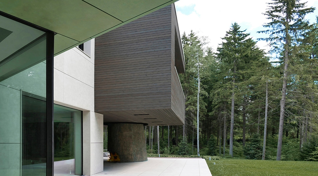 SLIDE 03 - residential