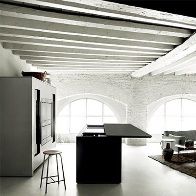 Design Index - Interni Magazine