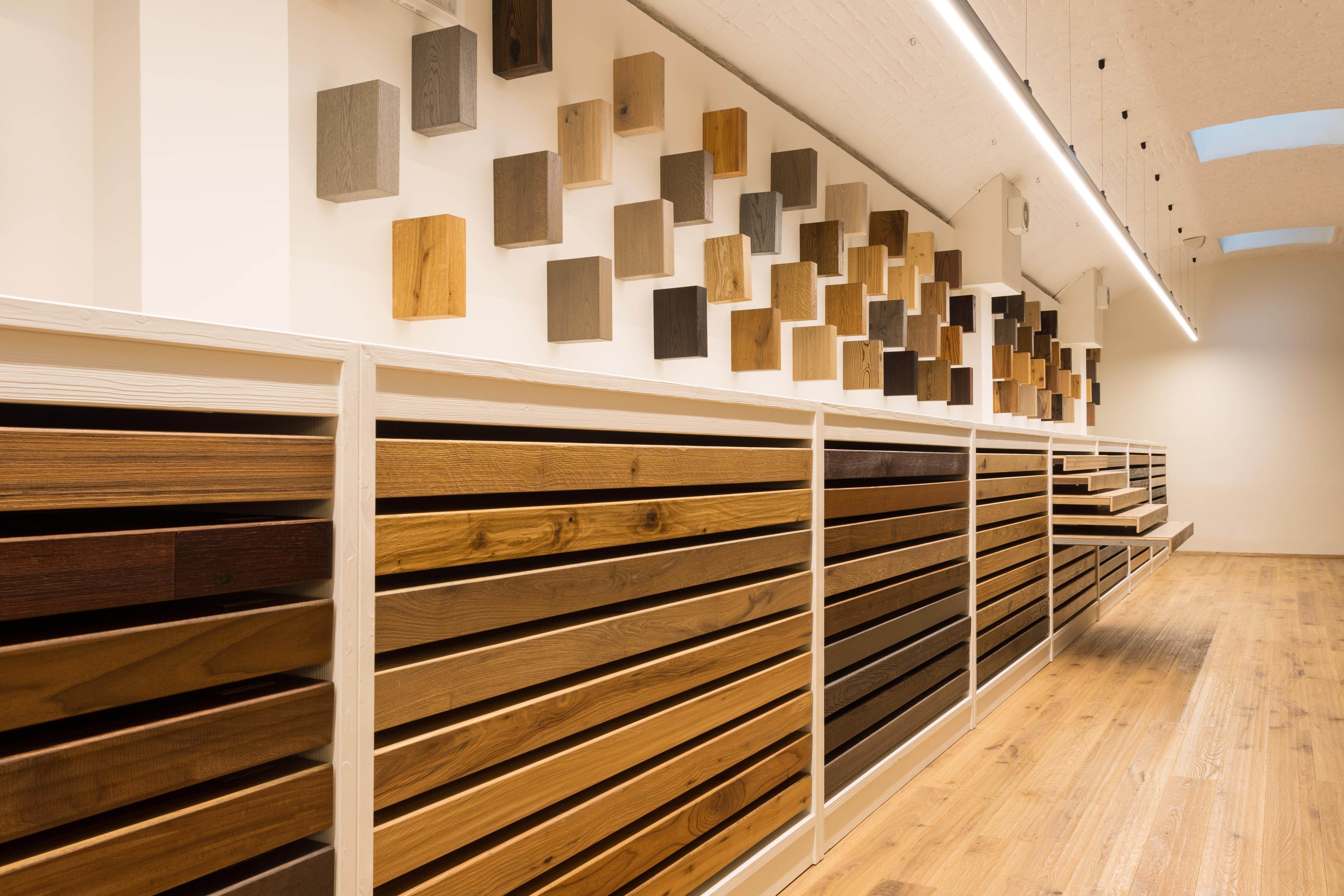 Fiemme Store Milano