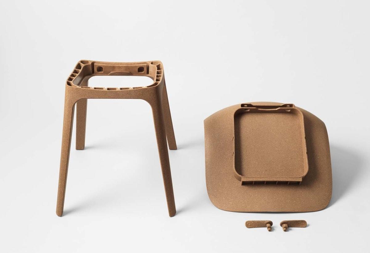 Ikea – FUWL – Odger (1)_alta