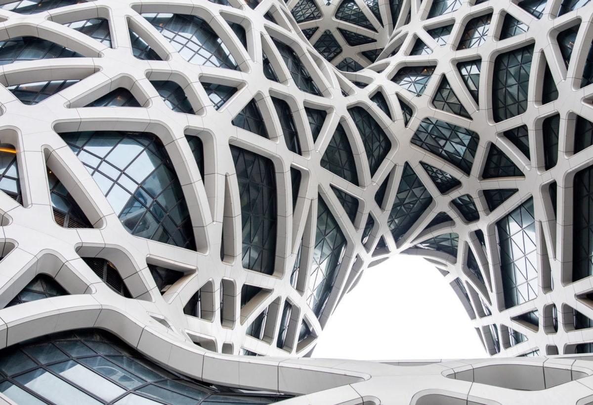 morpheus-hotel-zha-architects-architecture-photo-ivan-dupont_ (3)