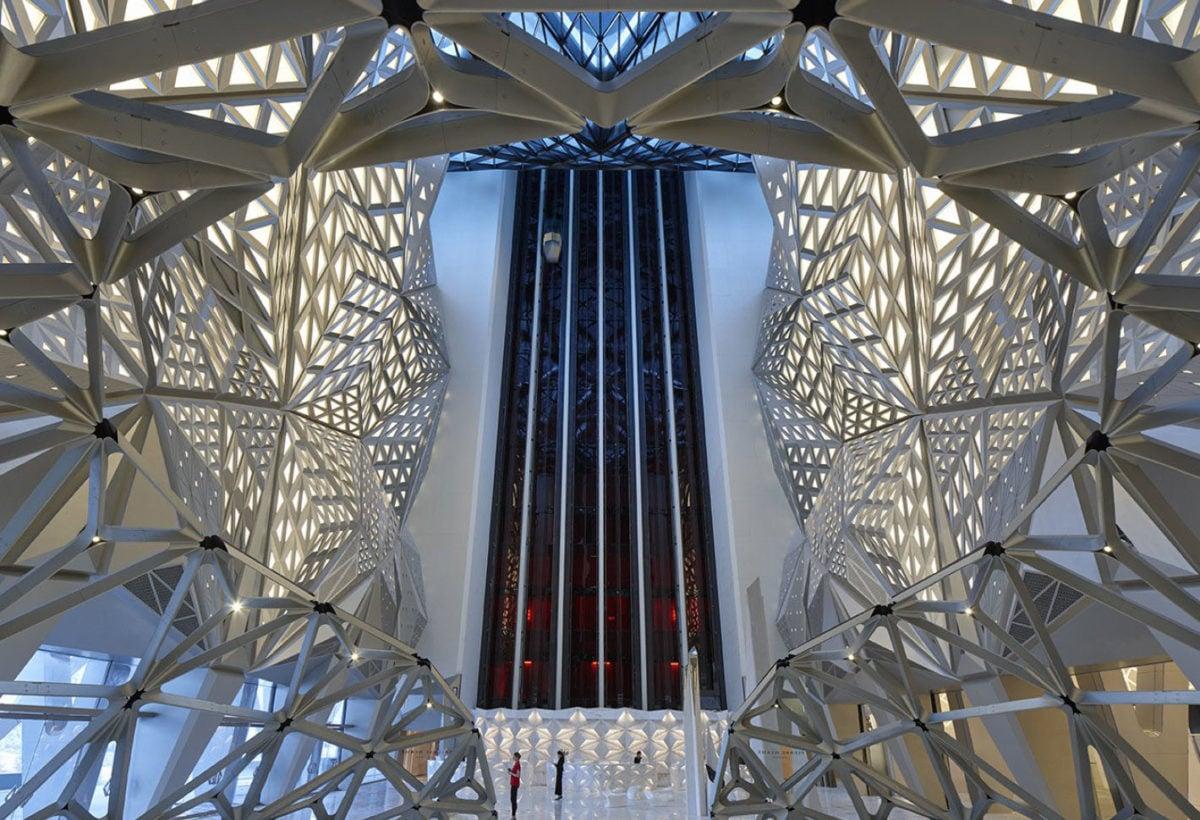 morpheus-hotel-zha-architects-architecture-virgile-simon-bertrand_(2)