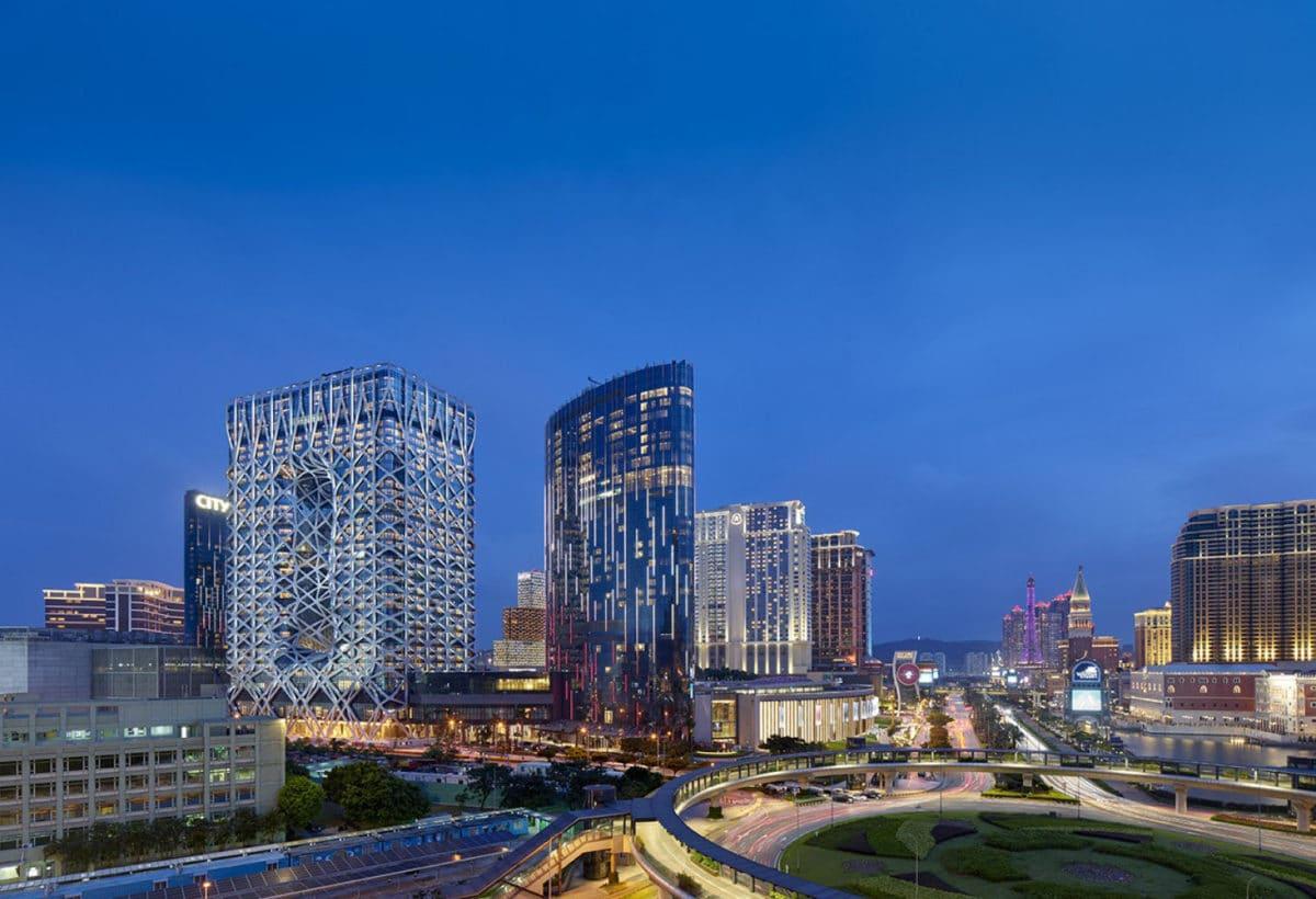 morpheus-hotel-zha-architects-architecture-virgile-simon-bertrand_(3)
