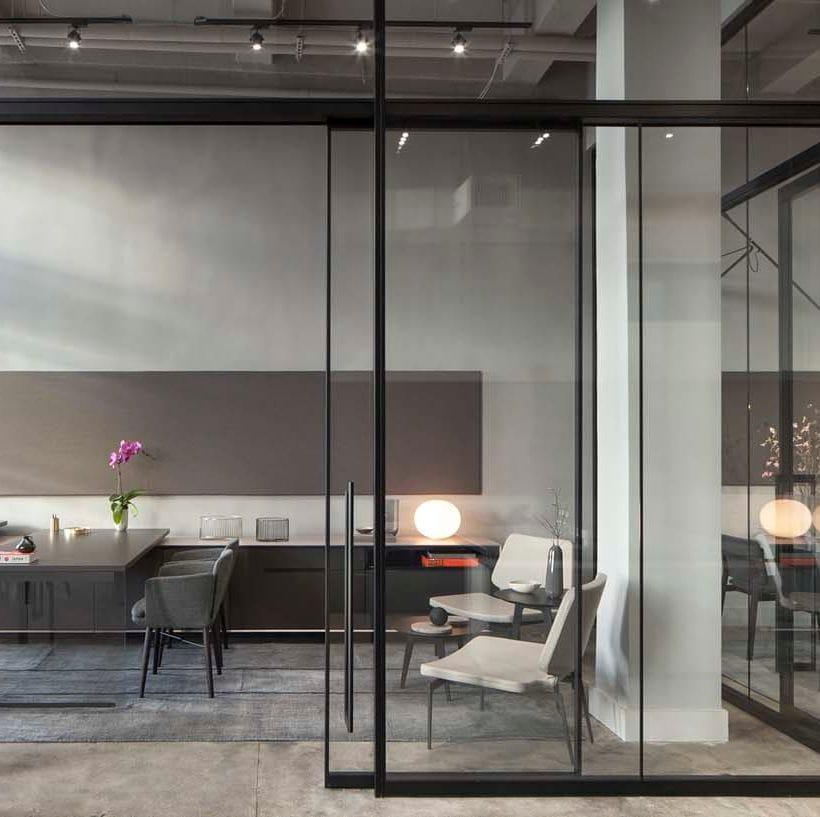 Benessere e interior design
