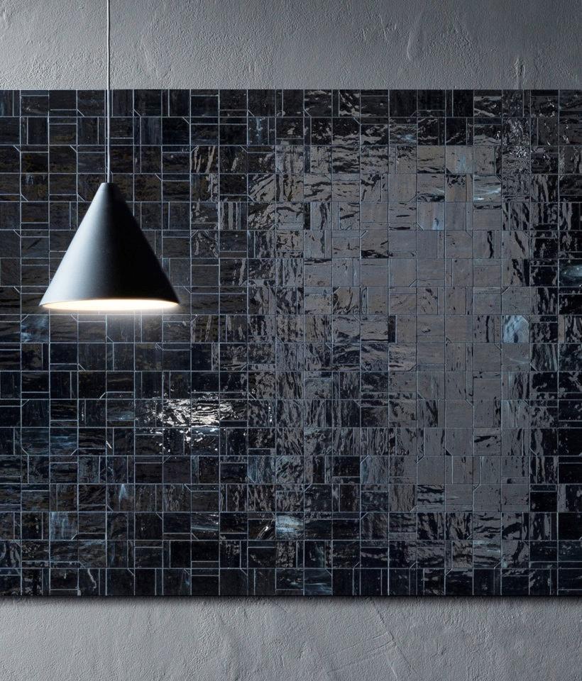 +10, oltre il Mosaico…