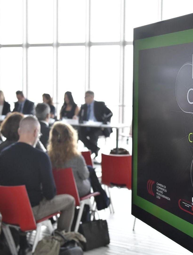 Design Competition Expo Dubai 2020