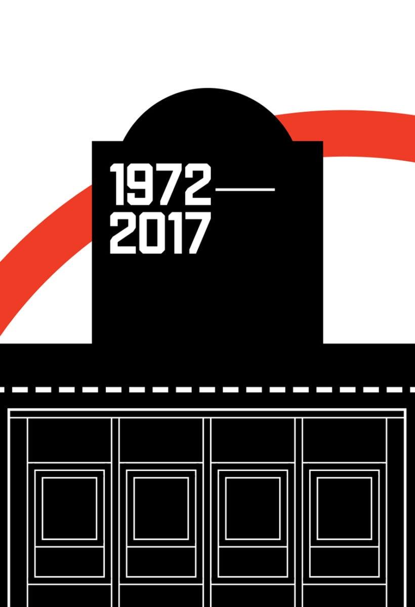Milano Design Film Festival 2018