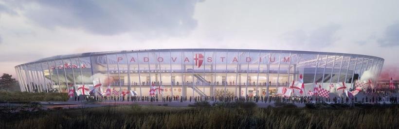 Calcio e design