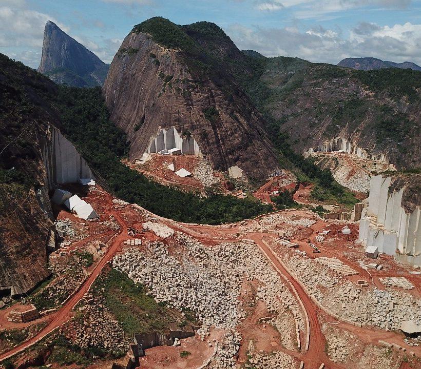 Vibrazioni brasiliane