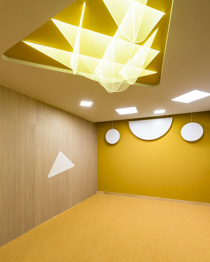 Design pedagogico