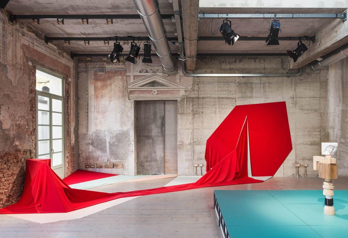 Campostabile, pool, 2019, sx_Ornaghi & Prestinari, Cionco, 2019_dx © Melania Dalle Grave e Agnese Bedini per DSL Studio