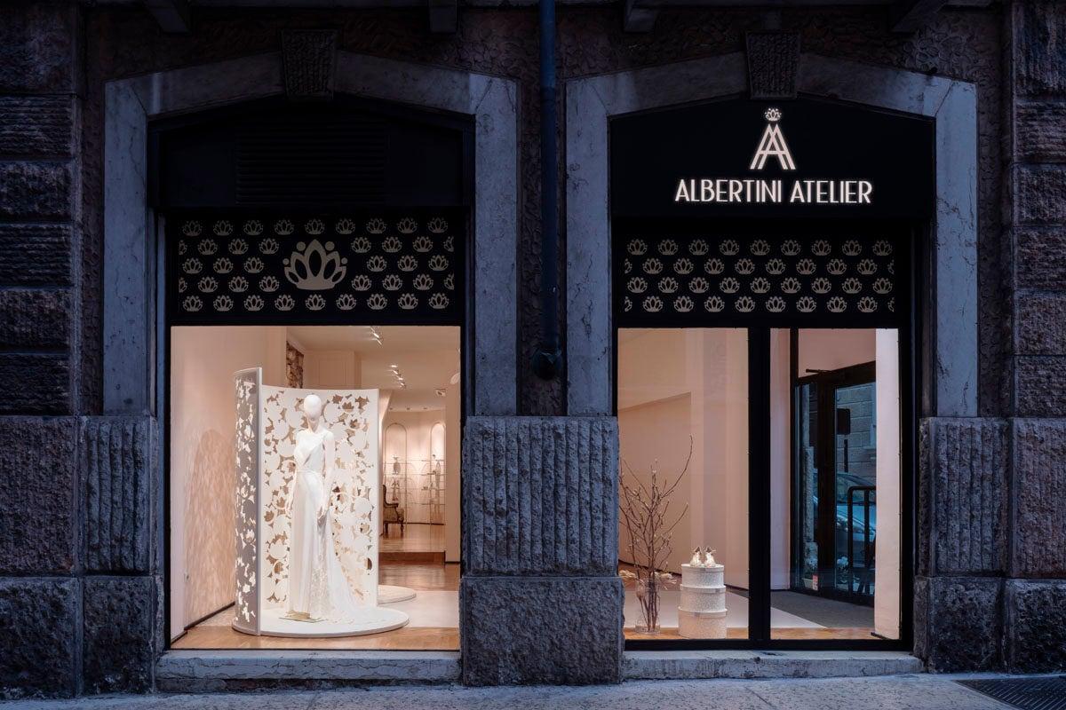 Atelier Albertini