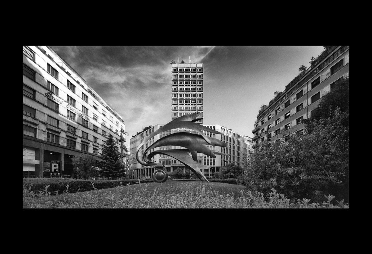 16050416_Monumento-al-Carabiniere