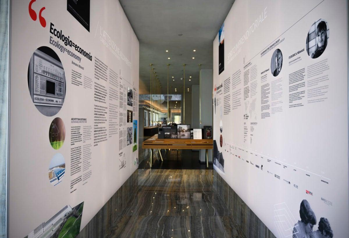 Apertura Museo Iris 26