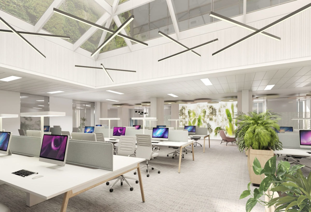 DEF_FIT OUT_Office 02