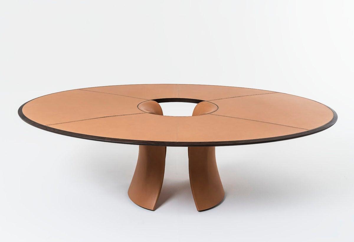 LUI TABLE