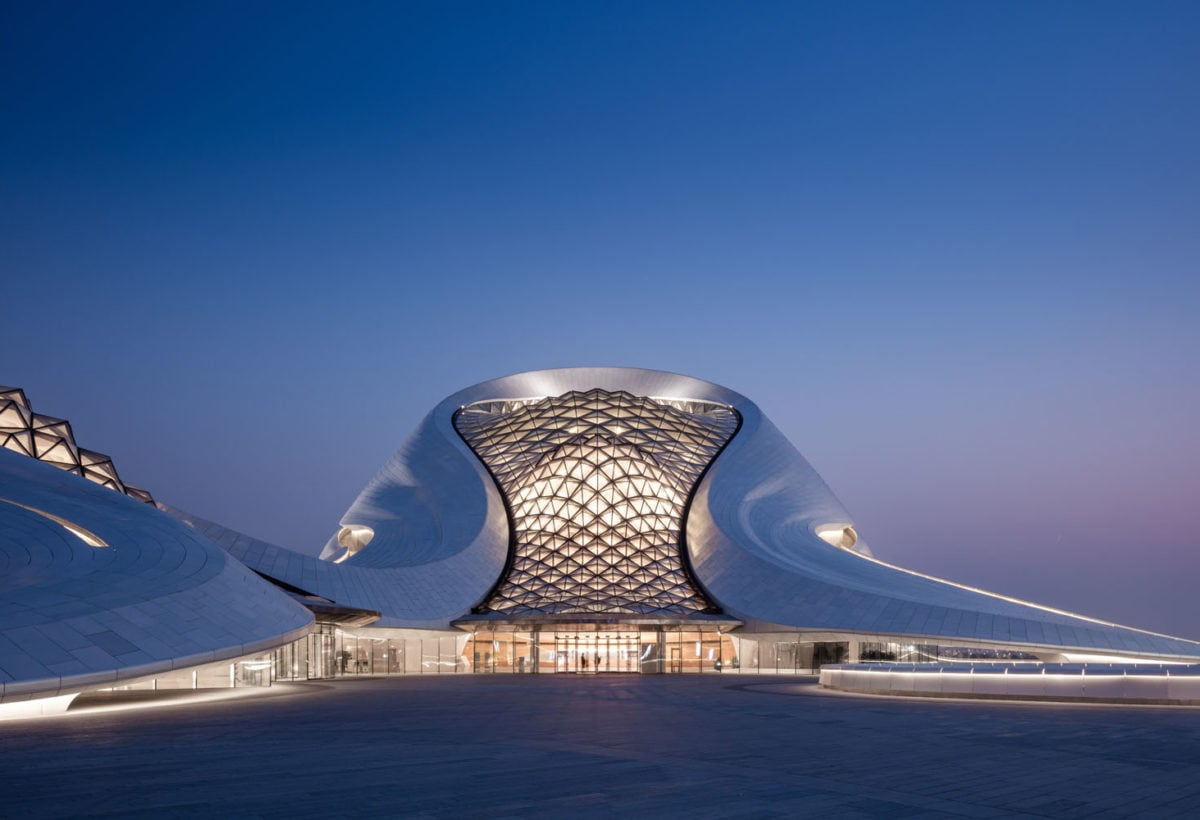 MAD_Harbin Opera House_cAdam Mork_03