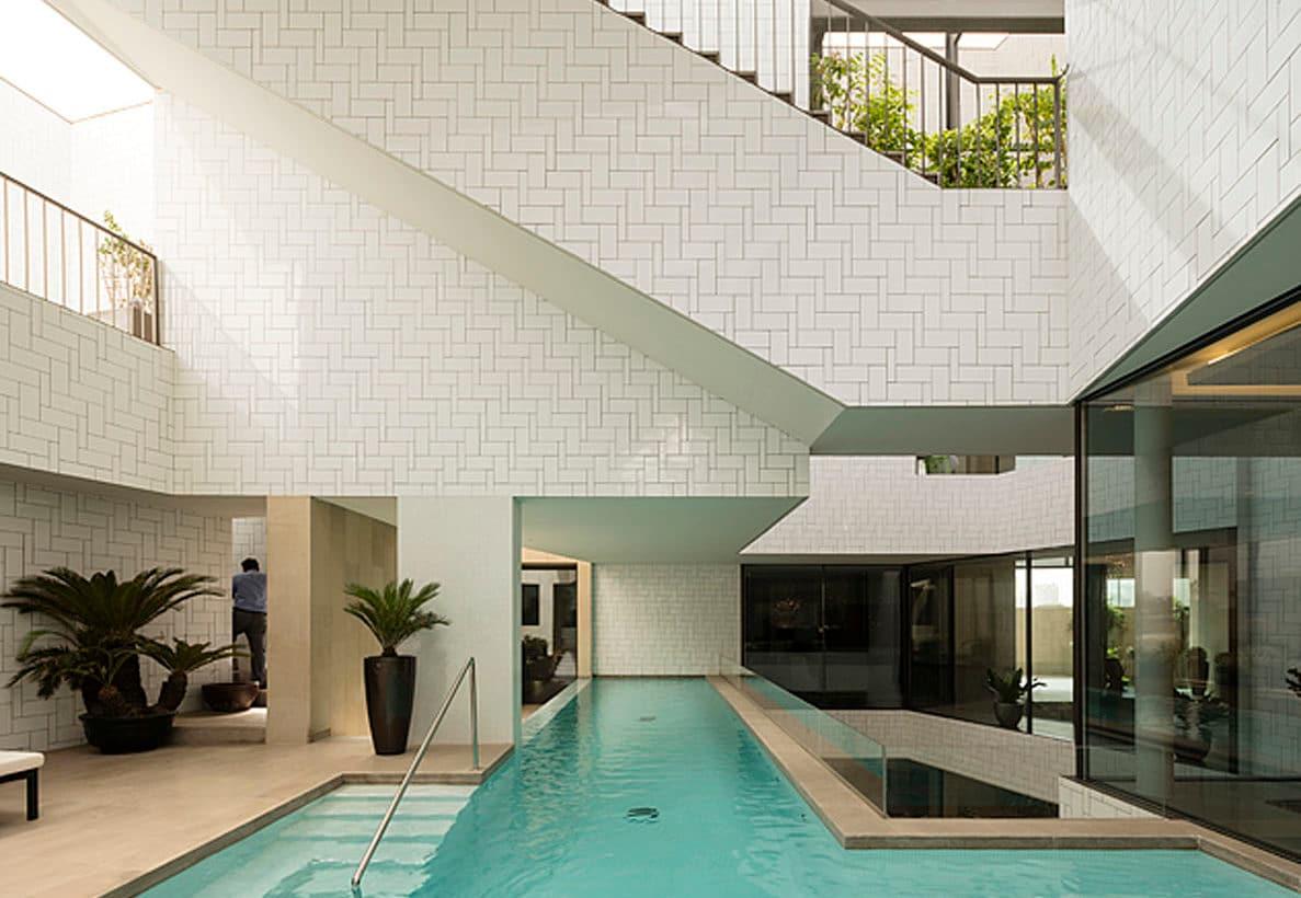 Ritmonio_Three_Gardens_House_AGi_Architects (1)
