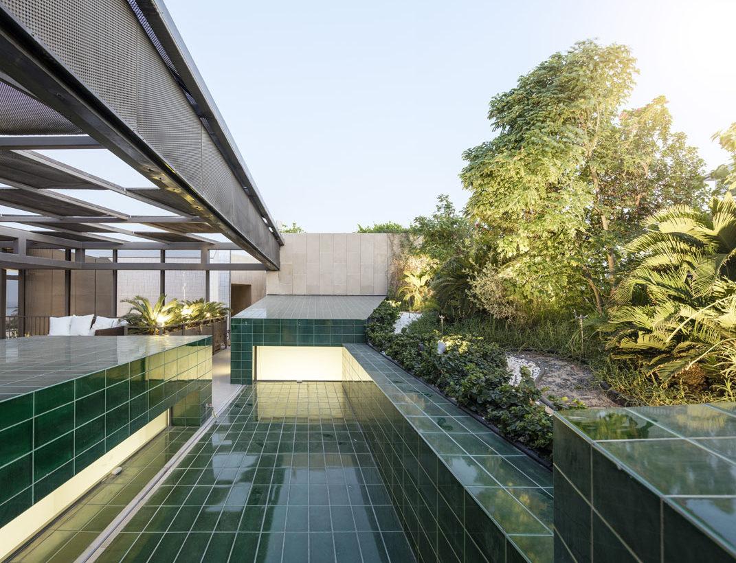 Ritmonio_Three_Gardens_House_AGi_Architects (10)