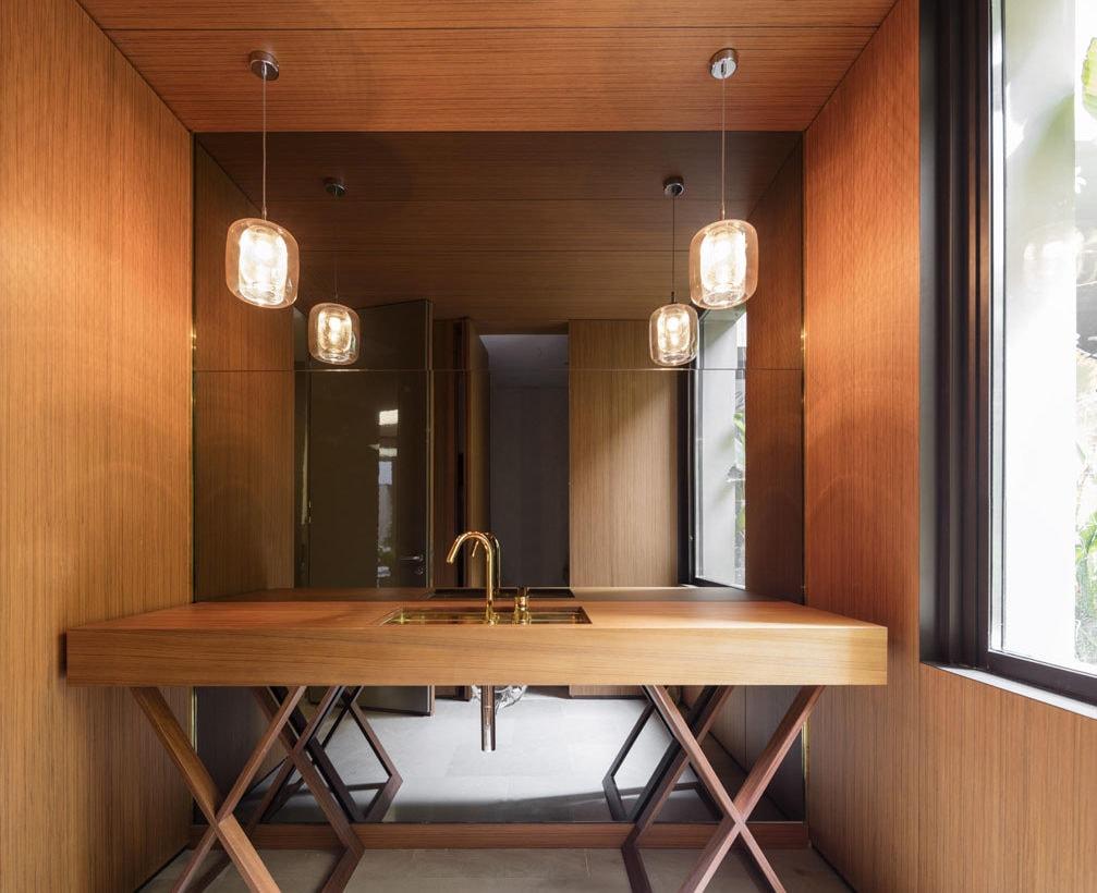 Ritmonio_Three_Gardens_House_AGi_Architects (5)
