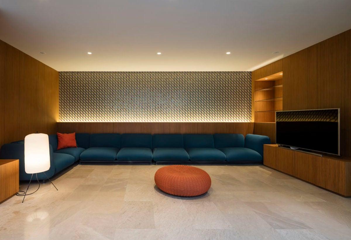 Ritmonio_Three_Gardens_House_AGi_Architects (9)