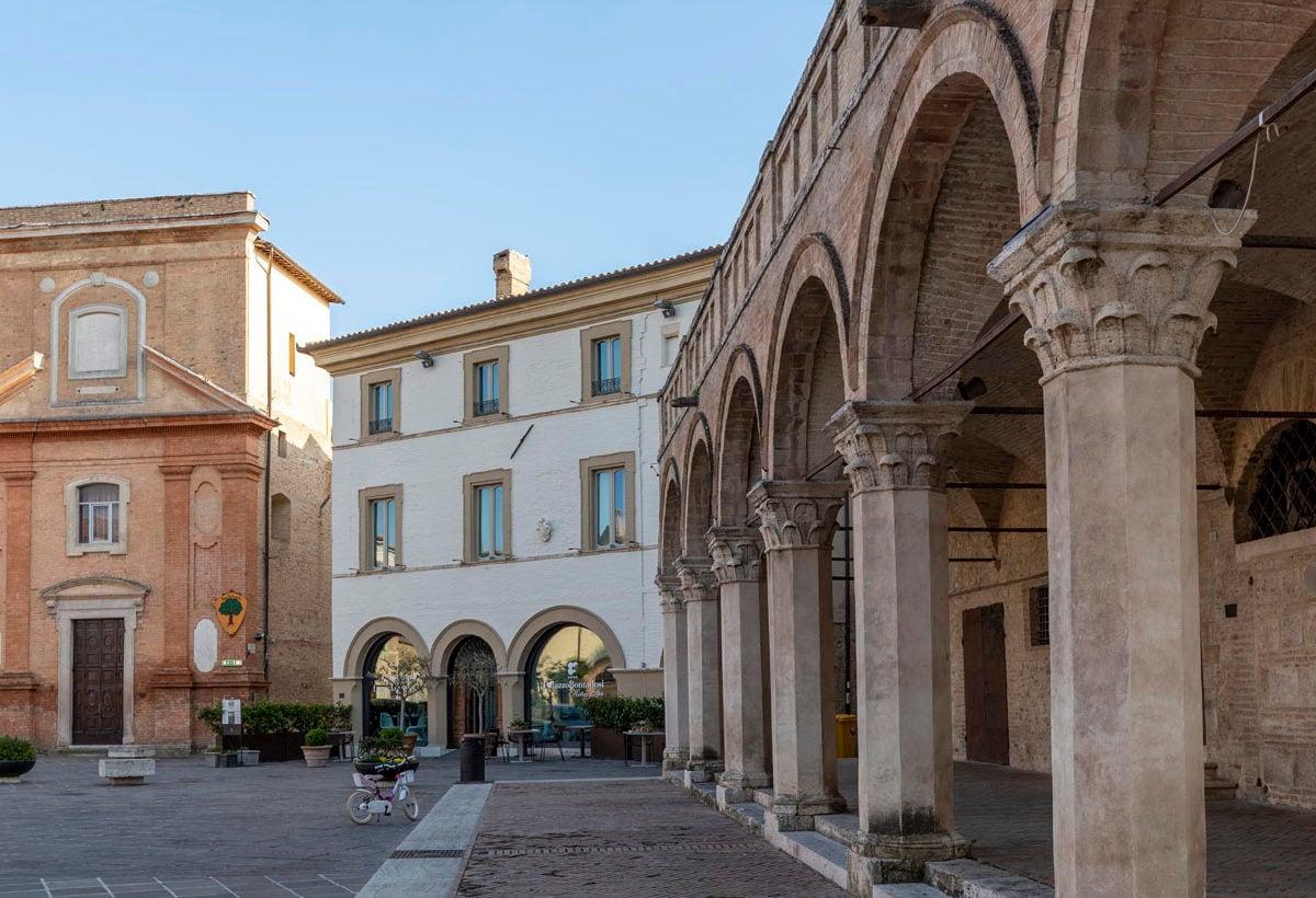 Vimar Hotel Palazzo Bontadosi -0003